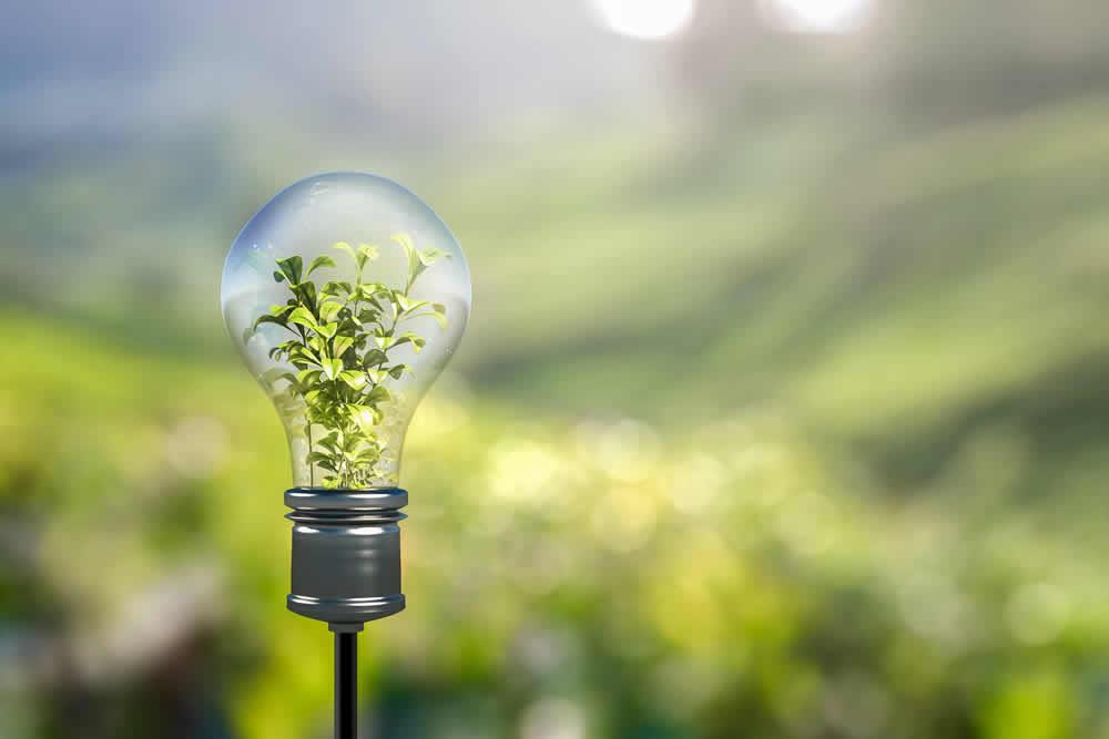NOTA DE PRENSA de ABenergía