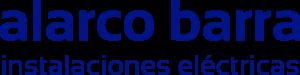 Alaco Barra Instalaciones Eléctricas